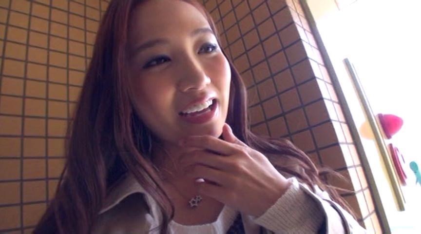 私のバター犬 友田彩也香のサンプル画像5