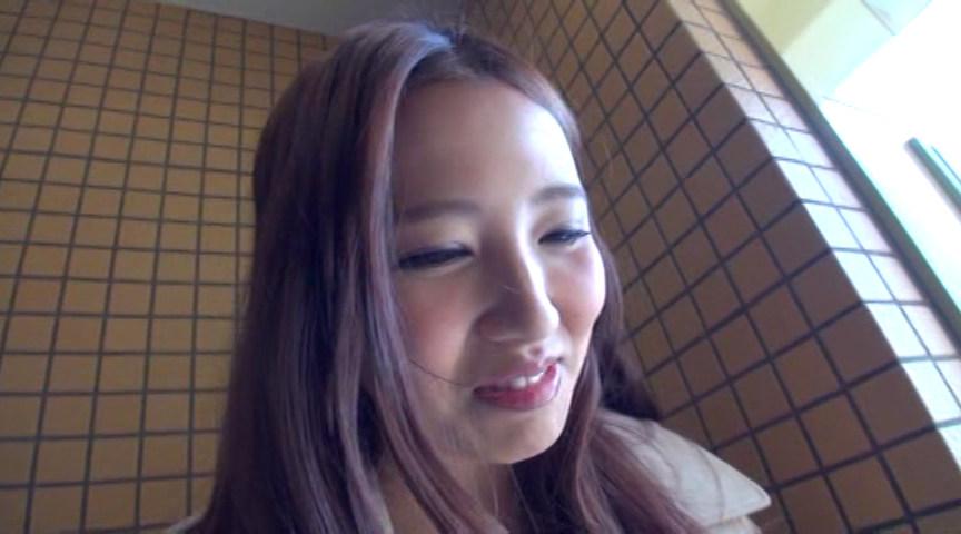 私のバター犬 友田彩也香のサンプル画像6