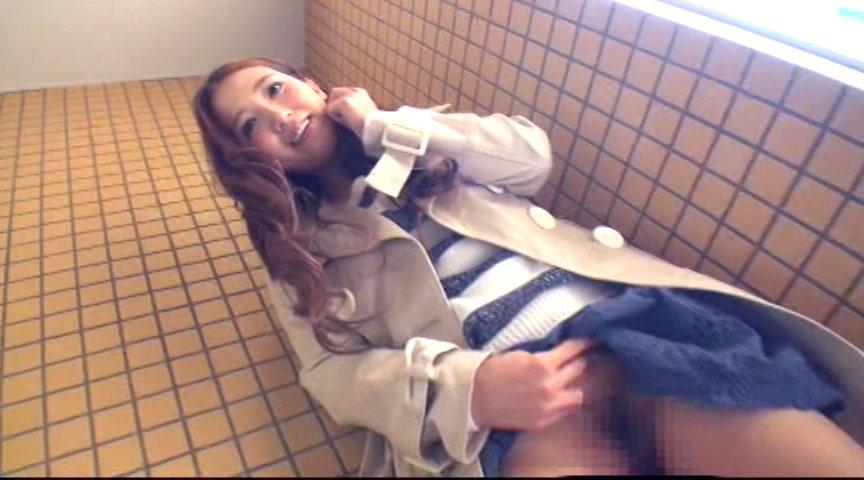 私のバター犬 友田彩也香のサンプル画像8
