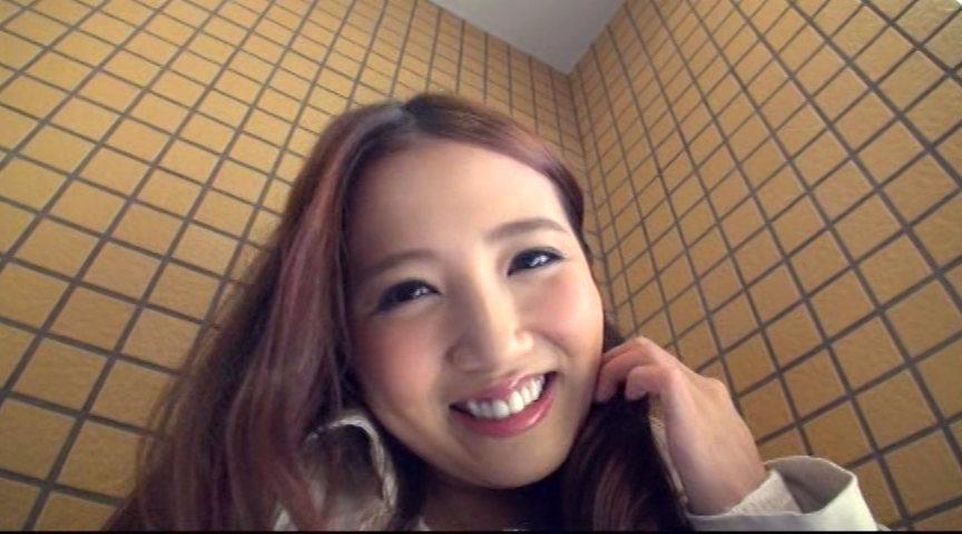 私のバター犬 友田彩也香のサンプル画像9