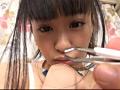 女子校生ホルモン-2