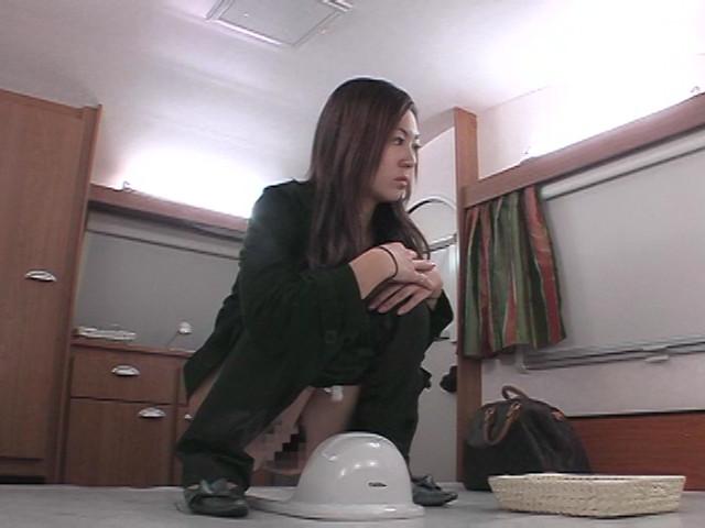 素人ナンパトイレ号がゆく ザ・ベスト 美人列伝! 画像 2
