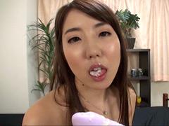 森田まゆクンニ動画|マンカスを食べる女