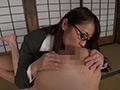 美女24人の濃厚な顔面と鼻舐め-3
