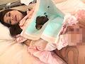 パーフェクトうんち 密着4日間 6脱糞 ミサ27歳 身体中に描かれたTATOOにピアス