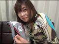 お姉さんのパンツの染み 卯水咲流-4