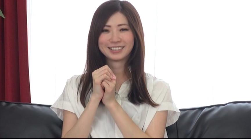ヨガ講師極太うんち 優子 33歳 人妻 画像 1