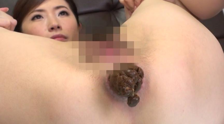 ヨガ講師極太うんち 優子 33歳 人妻 画像 15