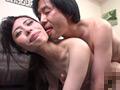 美女のお顔をベロベロ舐めたい 川菜美鈴