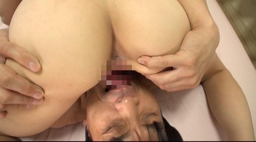 美女のお顔をベロベロ舐めたい 佐々波綾