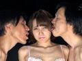 美女のお顔をベロベロ舐めたい 坂咲みほ-0