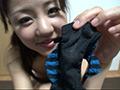 くっさ~いパンツの染みコレクション-0