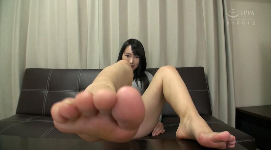 三島奈津子 AV女優