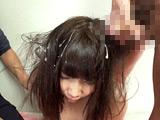 髪射 あけみみう 【DUGA】
