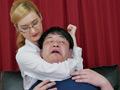 素人ロシア美女 AVデビューのサムネイルエロ画像No.8