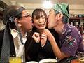 [radix-1555] 酔いどれ親父のパワハラ顔舐め/宇野栞菜