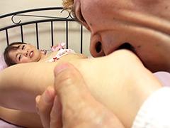 足裏:美女の足裏をふやけるまで舐めたい! 永瀬ゆい
