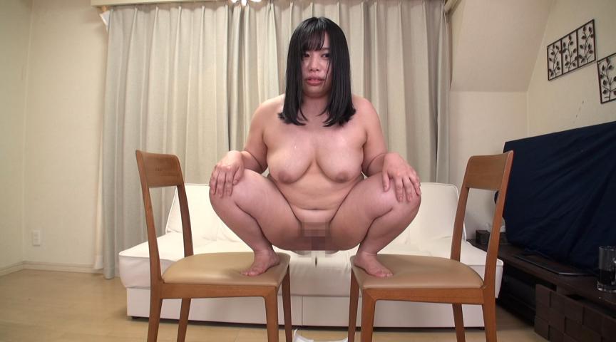 ぽっちゃり美女はよく食ってよく出す! 餅田ササピリカ 画像 2
