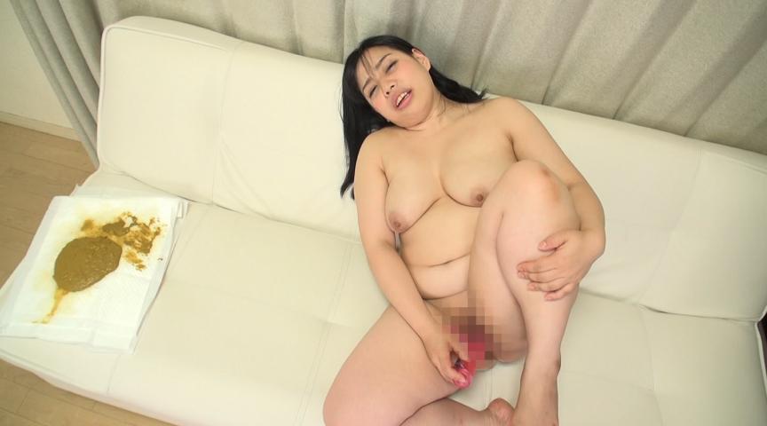 ぽっちゃり美女はよく食ってよく出す! 餅田ササピリカ 画像 10