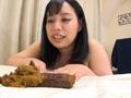 ぽっちゃり美女はよく食ってよく出す! 餅田ササピリカのサムネイルエロ画像No.4