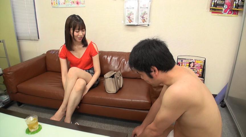 やりすぎ!オシッコお姉さん 西田那津 画像 1
