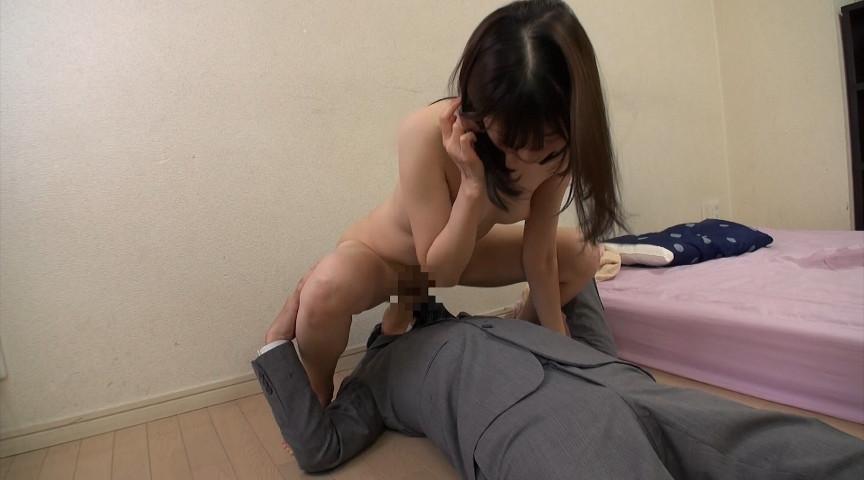 やりすぎ!オシッコお姉さん 西田那津 画像 8