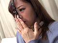 強制鼻フック牝豚鼻ザーメン【4】