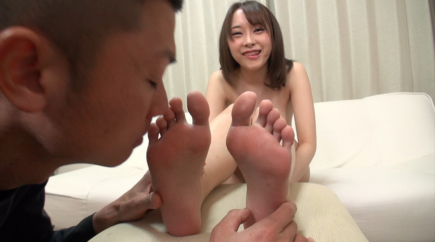 IdolLAB | radix-1636 美女たちの足裏をふやけるまで舐めたい!IV