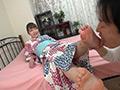 美女たちの足裏をふやけるまで舐めたいV【4】