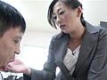 人間崩壊シリーズ06 ゲロスカ痴女 上原優-0
