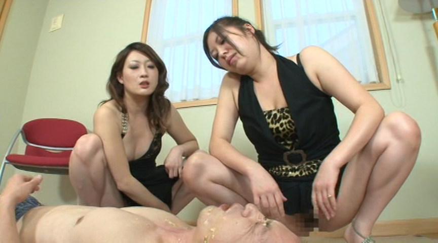 rash0031-04
