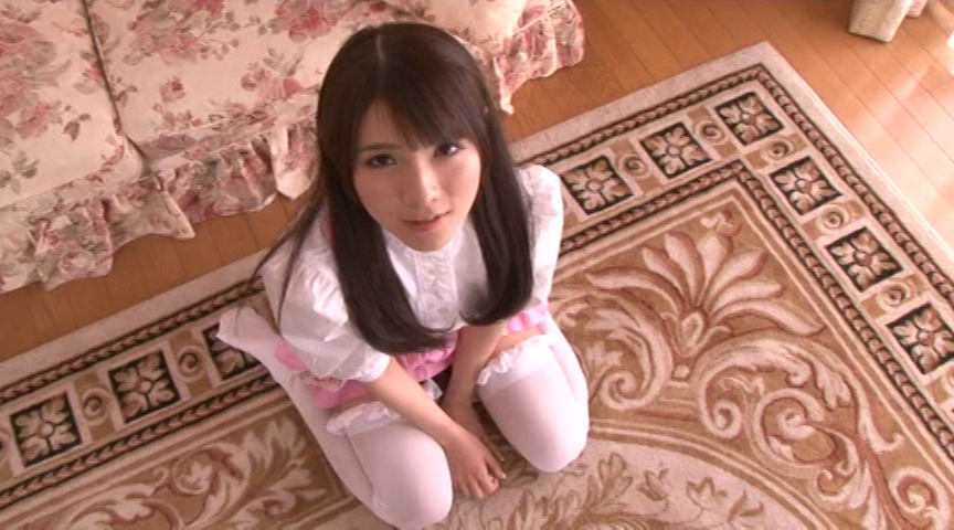 ごっくん 早乙女ルイ 画像 4