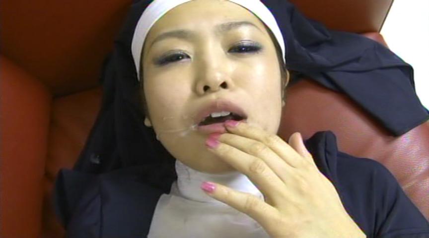 RASHザーメン・シーン総集編 120発!ごっくん 画像 2