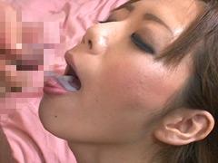 RASHザーメン・シーン総集編 120発!ごっくん