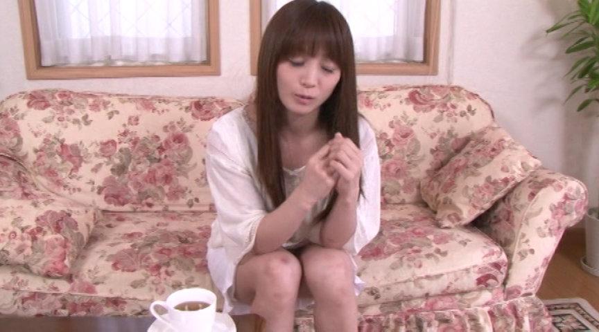 ごっくん Vol.3 七咲楓花 画像 1