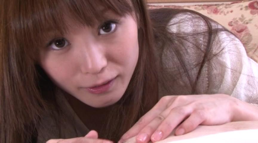 ごっくん Vol.3 七咲楓花 画像 2