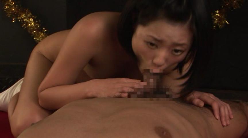 精液便女 Vol.3 琥珀うた 画像 9