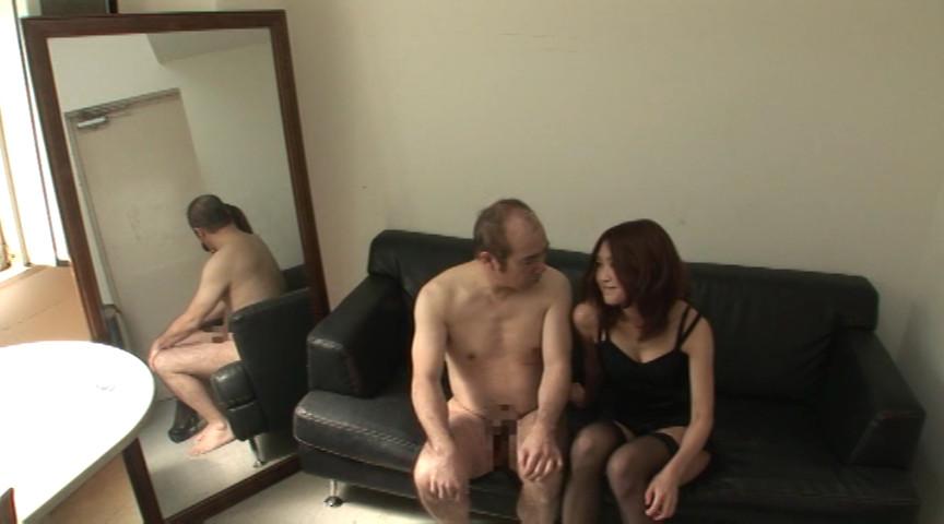M男ドキュメント極限の絶望04 集団ペニス拷問
