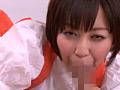ザーメン飲みたい! 篠田ゆう-0