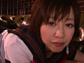 ザーメン飲みたい! 篠田ゆう-8
