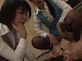 人間崩壊シリーズ20 ゲロスカ痴女 食糞の掟-6