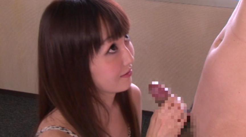 精液便女 Vol.8 雪乃紗恵のサンプル画像