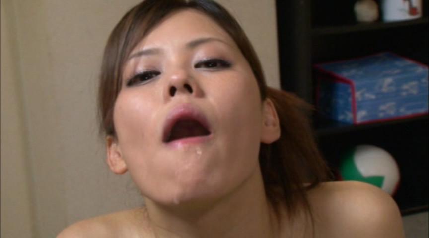 精液便女 Vol.9 青山はるき 画像 15