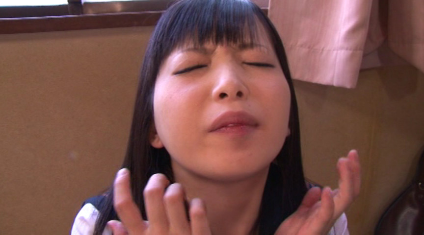 精液便女 Vol.12 芹沢つむぎ 画像 7
