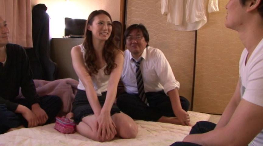 精液便女 Vol.15 高嶋美鈴