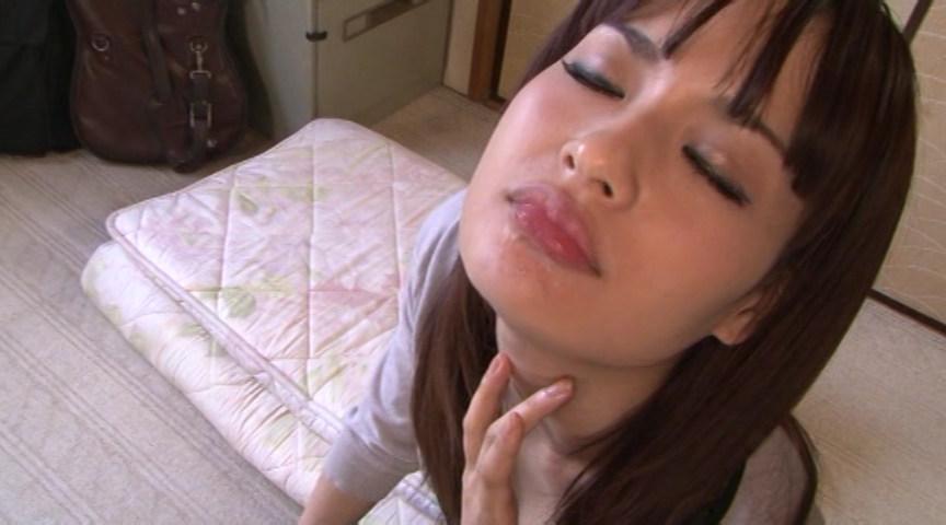 精液便女 Vol.16 三浦まい 画像 2