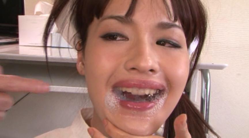 精液便女 Vol.16 三浦まい 画像 10