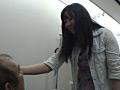 M男をいじめる女子サークルサムネイル2
