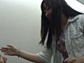 M男をいじめる女子サークルサムネイル3