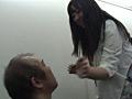 M男をいじめる女子サークルサムネイル5